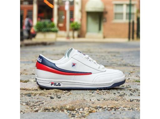 "FILA ""Royalty"" Original Tennis"