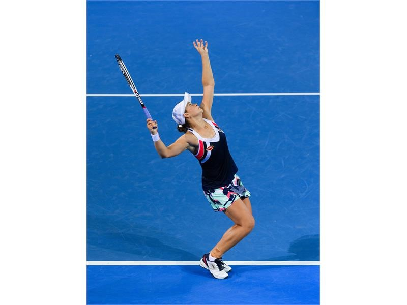 <b>FILA</b> Newsmarket : <b>FILA</b> Signs Sponsorship Agreement with WTA ...