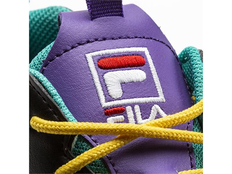 FILA Newsmarket : FILA and EbLens Collaborate on Ray Tracer