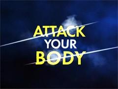 FILA Korea Hosts « Attack Your Body » Event to Promote New Mega Shops