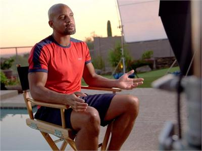Kohl's, Shaun T and FILA USA Team Up on #OppRUNtunity Initiative to Encourage Healthy Lifestyle Chan