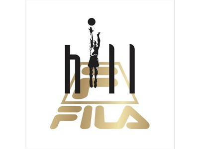 FILA to Debut Grant Hill & German Silva Collections at ComplexCon 2018