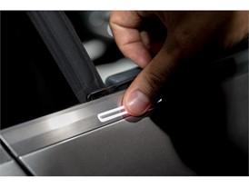 Audi e-tron Sportback Concept 28