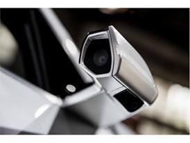 Audi e-tron Sportback Concept 22