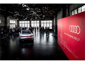 Audi e-tron Sportback Concept 18