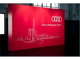 Audi e-tron Sportback Concept 16