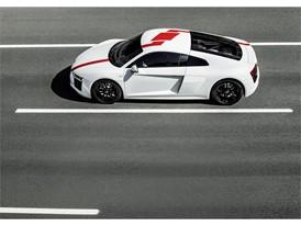Audi R8 RWS 79
