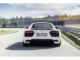 Audi R8 RWS 78