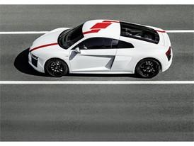 Audi R8 RWS 76
