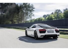 Audi R8 RWS 71