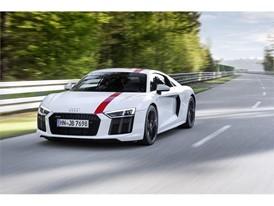Audi R8 RWS 69