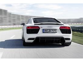 Audi R8 RWS 68