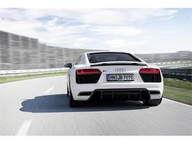 Audi R8 RWS 67