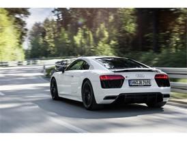 Audi R8 RWS 66