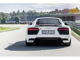 Audi R8 RWS 64