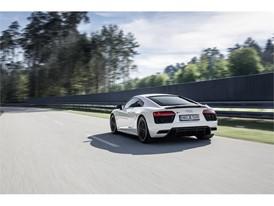 Audi R8 RWS 61