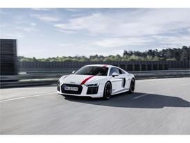Audi R8 RWS 59