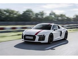 Audi R8 RWS 58