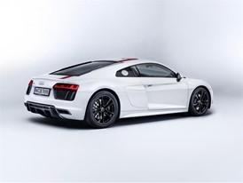 Audi R8 RWS 57