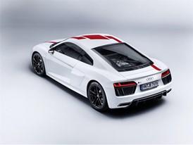 Audi R8 RWS 56