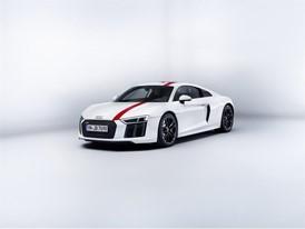 Audi R8 RWS 54