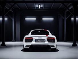 Audi R8 RWS 53