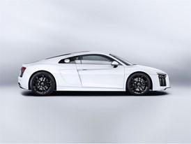 Audi R8 RWS 51
