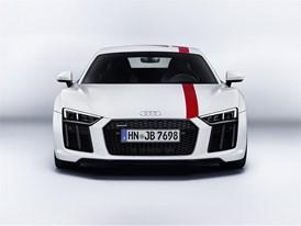 Audi R8 RWS 49