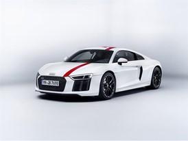 Audi R8 RWS 48