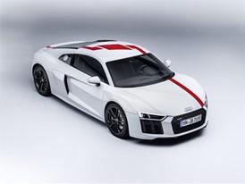 Audi R8 RWS 47