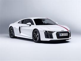 Audi R8 RWS 46