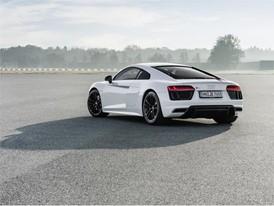 Audi R8 RWS 39