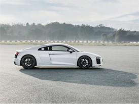Audi R8 RWS 38