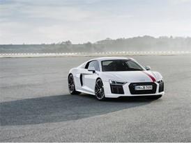 Audi R8 RWS 37