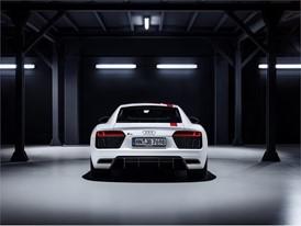 Audi R8 RWS 36