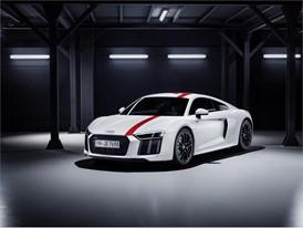Audi R8 RWS 33