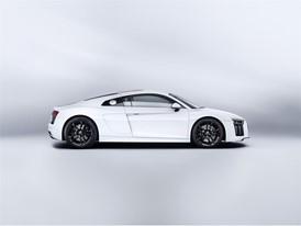 Audi R8 RWS 32