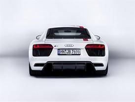 Audi R8 RWS 31