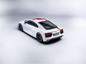 Audi R8 RWS 29