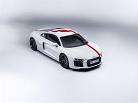 Audi R8 RWS 28