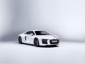 Audi R8 RWS 27