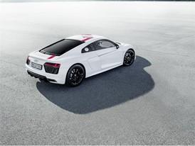 Audi R8 RWS 26