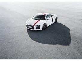 Audi R8 RWS 25