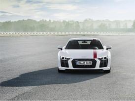 Audi R8 RWS 22