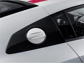 Audi R8 RWS 17