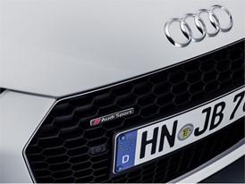 Audi R8 RWS 15