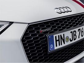 Audi R8 RWS 14