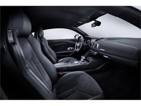 Audi R8 RWS 9