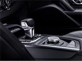 Audi R8 RWS 5