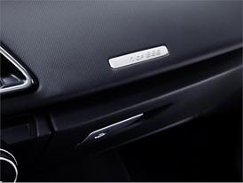 Audi R8 RWS 4